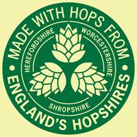 hopshires-logo-RGB