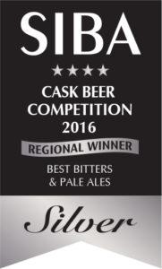 2016_Regional_Cask_Medals-HiRes